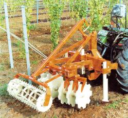 outils-avant-cultivateur-braun-loeffel