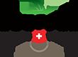 LOEFFEL – Tracteur vigneron et chenillard