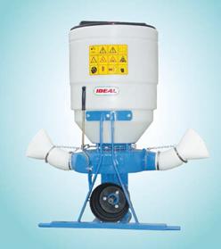 pulverisateur-biostar-ideal-loeffel